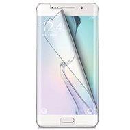 CELLY Perfetto pre Samsung Galaxy S8 Plus - Ochranná fólia