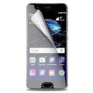 CELLY Perfetto pro Huawei P10 Plus - Ochranná fólia