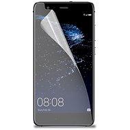 CELLY Perfetto pro Huawei P10 Lite - Ochranná fólia