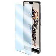 CELLY Glass antiblueray pre Huawei P20 Pro