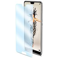 CELLY Glass antiblueray pro Huawei P20