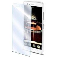 CELLY Glass na Lenovo K5 Note - Ochranné sklo