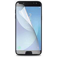 CELLY Perfetto pre Samsung Galaxy J5 (2017) - Ochranná fólia