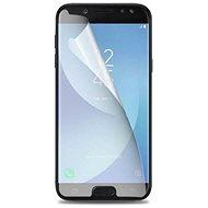 CELLY Perfetto pre Samsung Galaxy J7 (2017) - Ochranná fólia