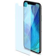 CELLY Easy Glass na Apple iPhone XR - Ochranné sklo