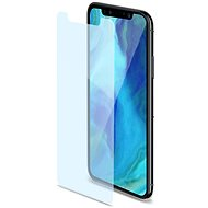 CELLY Easy Glass pro Apple iPhone XR - Ochranné sklo
