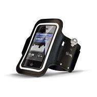 CELLY ARMBAND01 - Puzdro na mobil