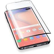 Cellularline na Samsung Galaxy S10+