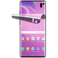 CellularLine na Samsung Galaxy S10e lesklá - Ochranná fólia