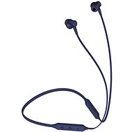 CELLY BH Air blue - Bezdrôtové slúchadlá