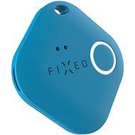 FIXED Smile PRO modrý