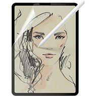 "FIXED Paperlike Screen Protector pre Apple iPad 10,2"" (2019/2020) - Ochranná fólia"