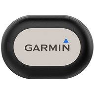 Garmin Keep Away Tag - Snímač