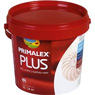 PRIMALEX Plus 1 l - Farba