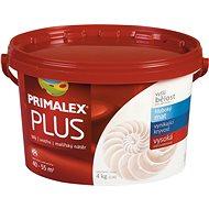 PRIMALEX Plus 4 kg - Farba