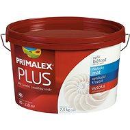 PRIMALEX Plus  7,5 kg - Farba