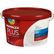 PRIMALEX Plus 15 kg - Farba