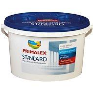 PRIMALEX Standard 4 kg - Farba
