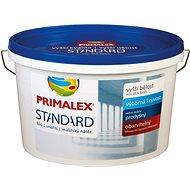 PRIMALEX Standard 7,5 kg - Farba