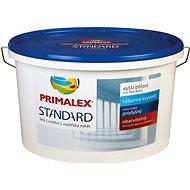 PRIMALEX Standard 15 kg - Farba