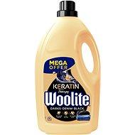 WOOLITE Extra Dark 4,5 l (75 praní) - Tekutý prací prostriedok