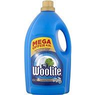 WOOLITE Complete 4,5 l (75 praní) - Tekutý prací prostriedok