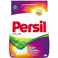 PERSIL Color 2,3 kg (36 praní) - Prací prášok