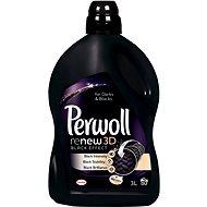 PERWOLL Black 3 l (50 praní) - Prací prostriedok