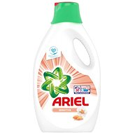ARIEL Sensitive 3,25 l (50 praní) - Prací gél