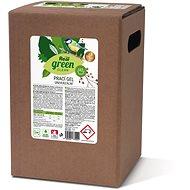 REAL GREEN prací gél PVK 5 l (142 praní) - Ekologický prací gél