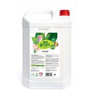 REAL GREEN aviváž 5 l (140 praní) - Ekologická aviváž