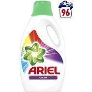 ARIEL Color 5,28 l (96 praní) - Prací gél