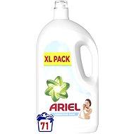 ARIEL Sensitive 3,905 l (71 praní) - Prací gél
