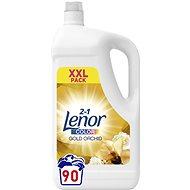 LENOR Gold Color 4.95 l (90 washes)
