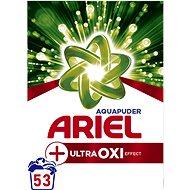 ARIEL Extra Clean Power 3,975 kg (53 washes) - Washing Powder