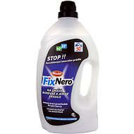 MADEL Fix Nero for dark and black laundry 2.5 l (50 washes)