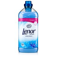LENOR Aprilfrisch 1.98 l (66 washes) - Fabric Softener