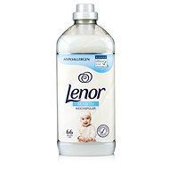 LENOR Sensitiv 1.98 l (66 washes) - Fabric Softener