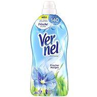 VERNEL Frischer Morgen 1.8 l (72 washes) - Fabric Softener