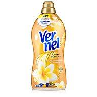 VERNEL Aromat-Th. Faszinierende Frangipani 1.7 l (68 washes) - Fabric Softener