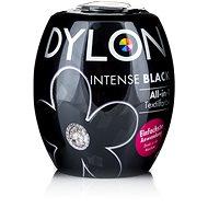 DYLON Intense Black 350 g - Farba na textil