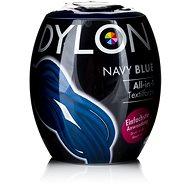 DYLON Navy Blue 350 g - Fabric Dye