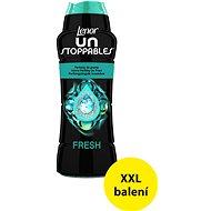 LENOR Unstoppables Fresh 510g (37 washes) - Washing Balls