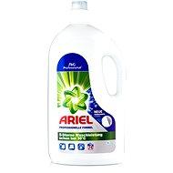 ARIEL Professional Regular 4.07 l (74 washes) - Washing Gel