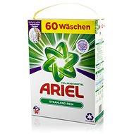 ARIEL Regular 3.9 kg (60 washes) - Washing Powder