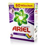 ARIEL Color 3.9 kg (60 washes) - Washing Powder