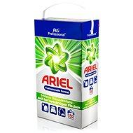 ARIEL Professional Regular 9.75 kg (150 washes) - Washing Powder
