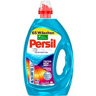 PERSIL Gel Professional Color, 3,25 l (130 praní)