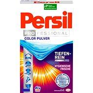 PERSIL Professional Color, 9 kg (130 praní) - Prací prášok