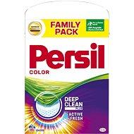 PERSIL Color 5,525 kg (85 praní) - Prací prášok